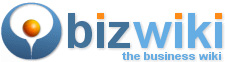 Review D & L Plastering on Bizwiki